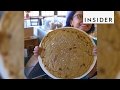 Minneapolis Shop Sells A Cookie That Weighs 5 Pounds