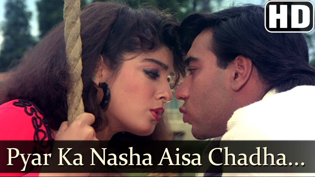 Ik raasta hai zindagi full song hd | kaala patthar | shashi.