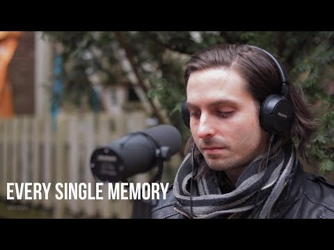 Finding Paradise - Every Single Memory (Official Video)