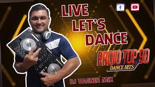 Lets dance 2021 -