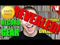 Download FREE RECORD GEAR GIVEAWAY WINNER REVEALED! Oct 2015 MP3 song and Music Video