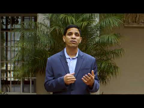 Learn Entrepreneurship with Deepak Gupta, VC and Berkeley Startup Advisor