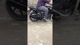 Biku Lama - Son Abhishek