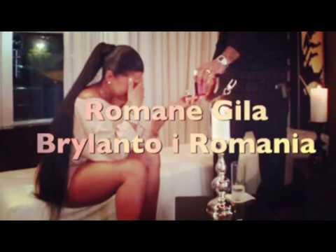 Romane gila Brylanto Romania