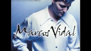 Marcos Vidal ⇁ The miracle