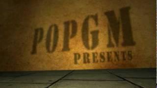 AE PopGm presents