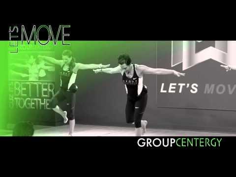 Group Centergy JAN15 Trailer
