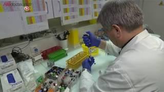 [Avec Allodocteurs] Cancer de la vessie : évaluer le risque de récidive grâce à un test