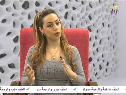 Right Health by Rana Abou Mrad - Guest: Dr. Mirna Nassif