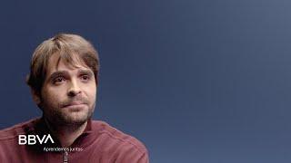 ¿Qué es la 'Happycracia'? Edgar Cabanas, psicólogo.