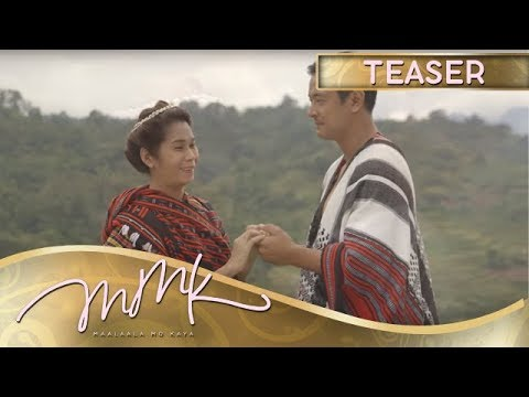 MMK May 25, 2019 Trailer