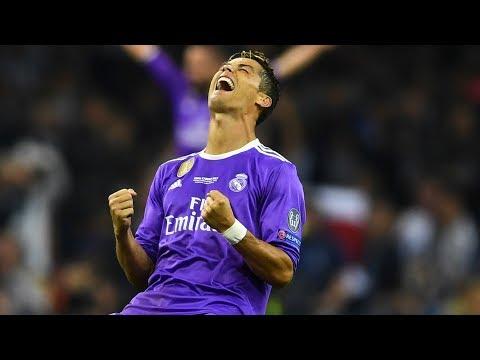 """Криштиану Роналду МОТИВАЦИЯ:""""ЖИВИ С ОГНЕМ В СЕРДЦЕ""""/Cristiano Ronaldo:Live with fire in your heart"""