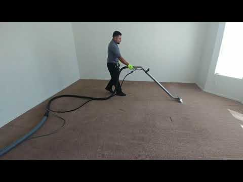 Cleaning Service Pro,LLC carpet cleaning/ stain removal/prochem power burst /Peoria az 85381