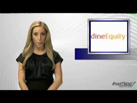 Earnings Report: DineEquity (NYSE:DIN) Jumps on Crushed Earnings Estimates