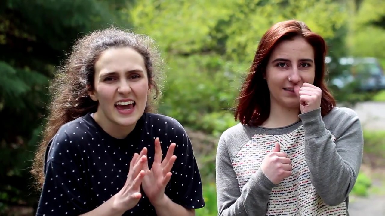 vidéos de sexe d'étudiant