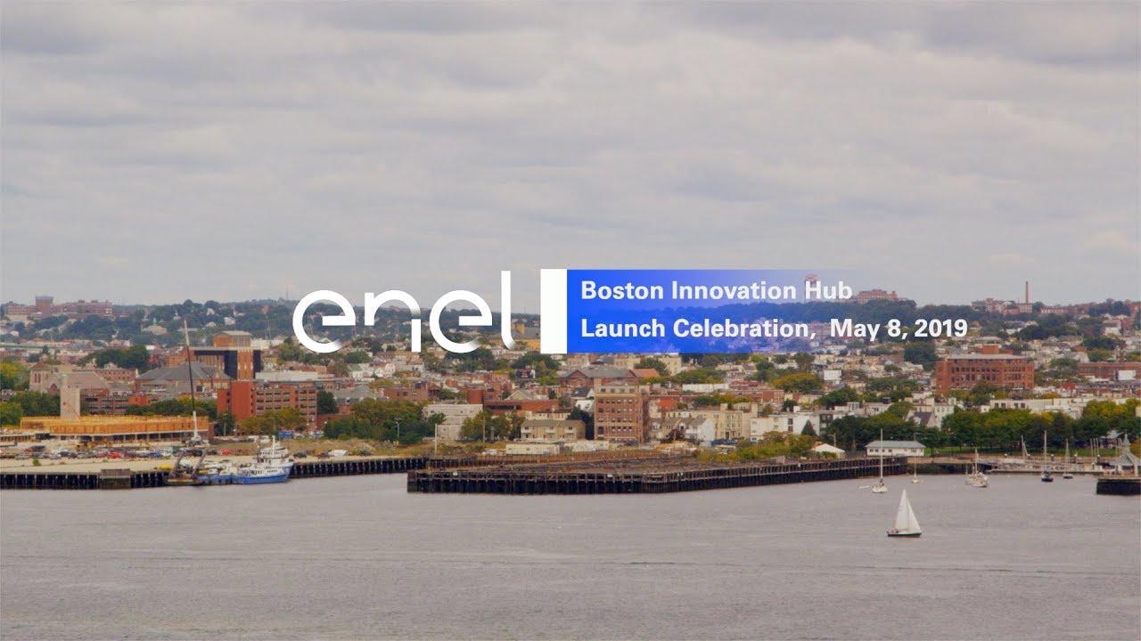 sito di incontri Boston ma