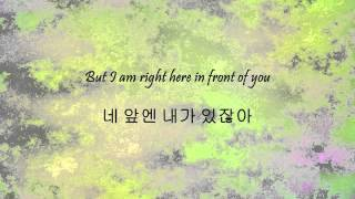 2AM - ?? (Consolation) [Han & Eng] MP3