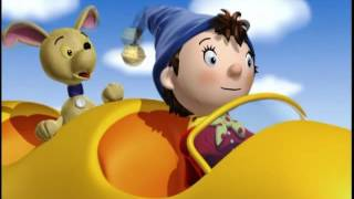 Make Way for Noddy Ep51 The Case of the Missing Ball thumbnail