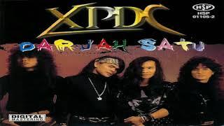 Xpdc - C.I.N.T.A. HQ