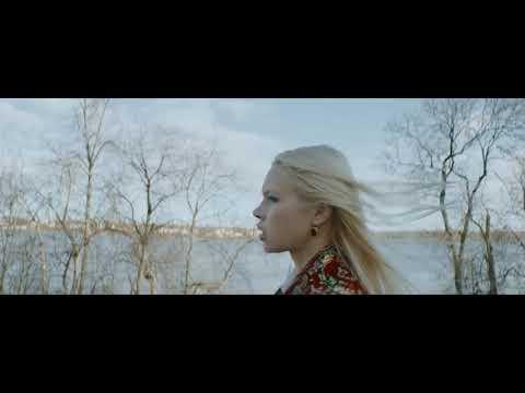 Гроза (2019) трейлер российского фильма