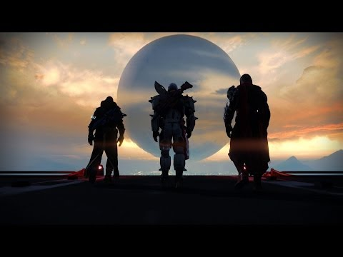 official-destiny-e3-trailer----new-beginnings