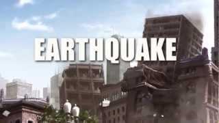 Strong 5.6 EARTHQUAKE Struck MOLLUCA SEA of INDONESIA 10.29.12 Predictions in 'DESCRIPTION'