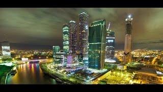 Москва сити - самая дорогая элитная недвижимость Москвы