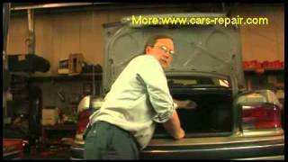 How to Diagnose a Car Electrical Problem