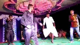 Unna pethavala patha koviley kattuvandi aatha