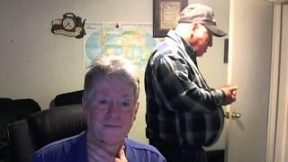 Larry Hartman Talk 1