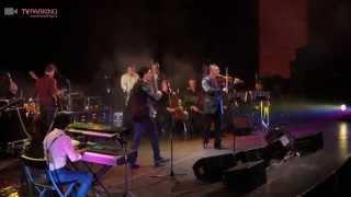 Video Tigran Petrosyan feat  Edgar Hakobyan Live - East Motives (Восточные Мотивы) www.tigran.ws download MP3, 3GP, MP4, WEBM, AVI, FLV Juli 2018