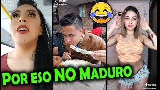 POR ESO NO MADURO 🚨🚨🚨| Videos Virales 🔥 - SI TE RIES PIERDES (AGOSTO 2019)
