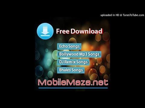 Yaar_Naa_Miley_-_Kick_(Remix)_Dj_Bony_Dj_Reme_Dj_Srez_Beatz_Dubai(www.MobileMaza.net)