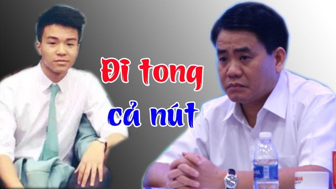 Image result for Hình Nguyễn Đức Hạnh con Nguyễn Đức Chung