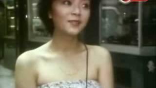 Idy Chan Yuk-Lin 陳玉蓮 @ 1977-1988 MV