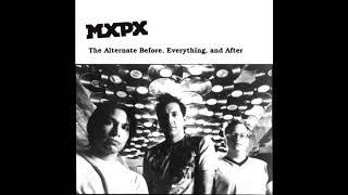 Baixar Brokenhearted (Acoustic) - MxPx