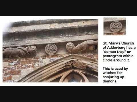 Illuminati Masonry And Catholicism Masonic Symbols In Catholic