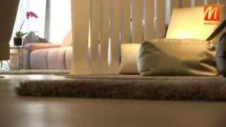 Диван кровать купить Симферополь, модерн, Italsofa(Диван кровать купить Симферополе на заказ и со склада купить