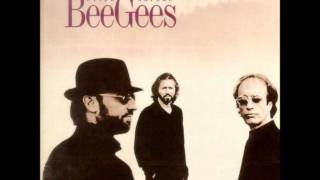"Bee Gees Medley - ""Still Waters"""