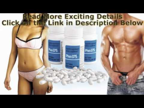 zantrex-3 weight loss dietary supplement capsules-3214