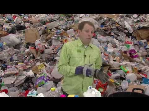 What to Recycle In Columbus, GA