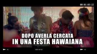 Ho sognato Manuela - Trailer Episodio 5