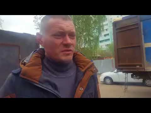 Санитарная обработка транспортных средств в Ижевске