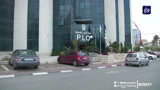 الرئاسة الفلسطينية: قرار الكونغرس رد على سياسة الإدارة الأمريكية الخاطئة (7/12/2019)
