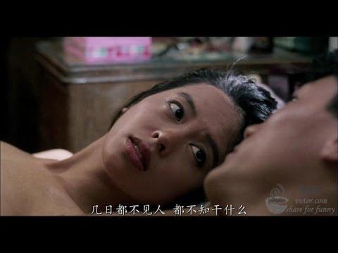 Phim Lưu Đức Hoa 2016 | Phim Xã Hội Đen Lưu Đức Hoa | Phim Xã Hội Đen Hong Kong Thuyết Minh