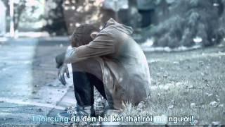 Cơn mưa ngang qua [Part 1]- MTP [ Video + Lyric Kara].mp4 www.nguyenhien.biz