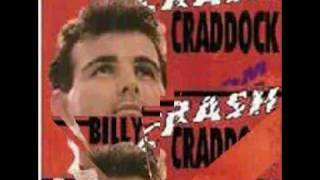 "Billy ""Crash"" Craddock - Boom Boom Baby"