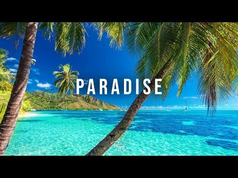"""Paradise"" - Storytelling Trap Beat Free Rap Hip Hop Instrumental Music 2018 | Jamal #Instrumentals"