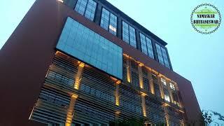 Lemon Tree Premier Bhubaneswar - Swimming Pool Bar Restaurants Banquet Halls Gym Spa
