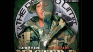 Master P - Act A Fool ft. Lil Jon